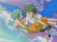ueki_saving_mori