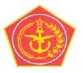 logo-mabes-tni1