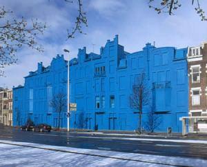 a173_blue11