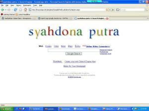 syahdona-putra-google1